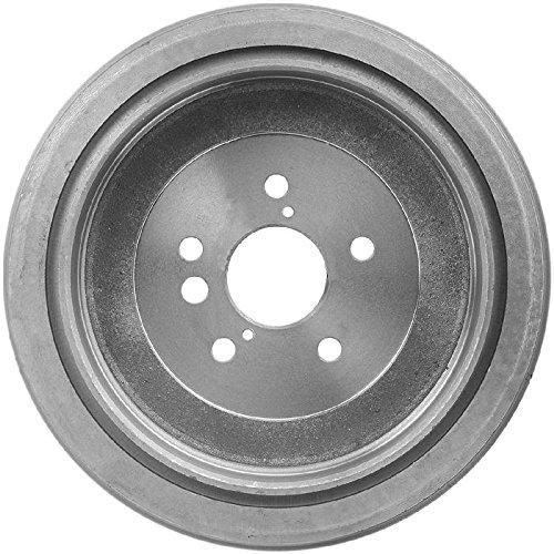 Bendix Premium Drum and Rotor PDR0717 Rear Drum