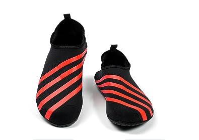Amazon.com: GD Fashion Series: Piel Descalzo elegante ...