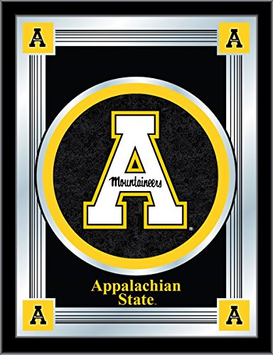 Appalachian State Moutaineers Holland Bar Stool Co. Logo Mir
