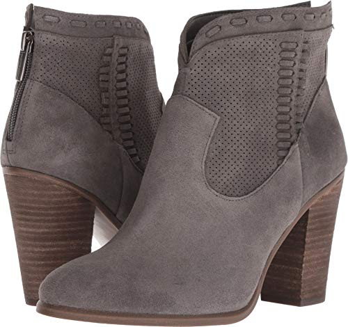 Vince Camuto Women's Fretzia Greystone 7.5 M US from Vince Camuto