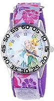 """Disney Kids' W001187 """"Time Teacher&..."""