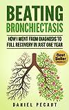 Beating Bronchiectasis