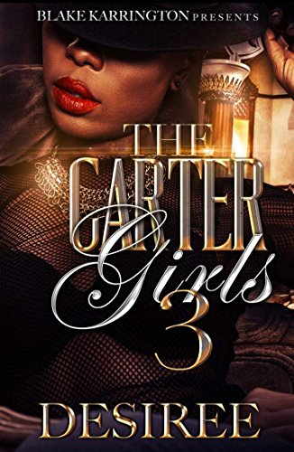 the-carter-girls-3