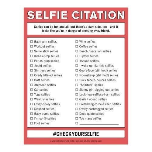 knock-knock-selfie-citation-nifty-note