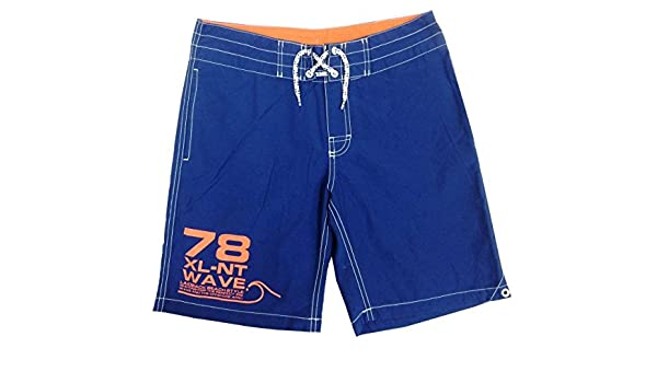 H/&M Boys Mesh Inner Swimming//Beach Summer Shorts