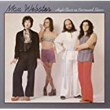 High Class In Borrowed Shoes (Deluxe)