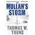 The Mullah's Storm (A Parson and Gold Novel Book 1)