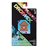 DropMix Discover Packs Series 3