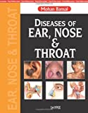 Diseases of Ear, Nose and Throat: Head and Neck Surgery
