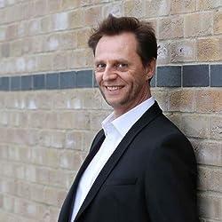 Nigel Cooper