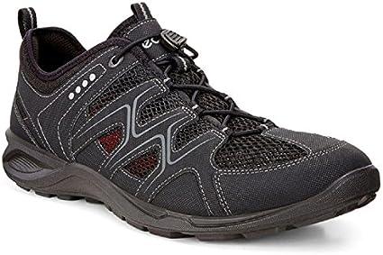 ECCO Men's Terracruise Lite Hiking Shoe: Buy Online at Low