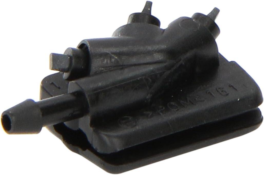 Bosch 3 398 699 161 Waschwasser Spritzduese Auto
