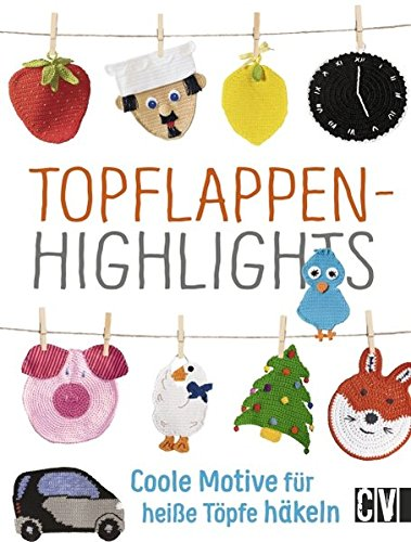 Topflappen-Highlights