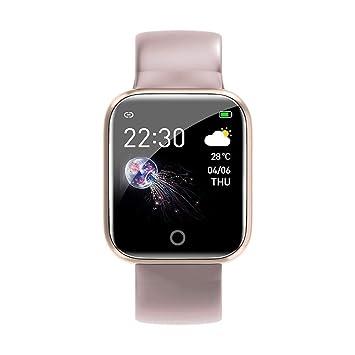 Reloj Deportivo Reloj podómetro inteligente reloj de 1.3