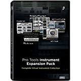 Avid 99106167600 Pro Tools Instrument Expansion Pack