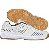 Nivia Super Court Badminton Shoes