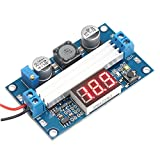 Best  - DROK Micro Electric DC/DC High Efficiency Boost Converter Review