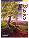 1: Paint Along with Jerry Yarnell Volume One - Painting Basics
