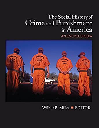 punishment in america Whoever, owing allegiance to the united states, levies war against them or adheres to their enemies, giving them aid and comfort within the united states or elsewhere, is guilty of treason and shall suffer death, or shall be imprisoned not less than five years and fined under this title but not less than $10,000 and shall be incapable of holding any office under the united states.
