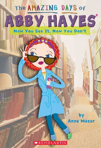 Download now you see it now you dont amazing days of abby hayes download now you see it now you dont amazing days of abby hayes pb book pdf audio idsu99wku fandeluxe Images