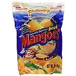 Mangoes Product