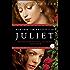 Juliet: A Novel