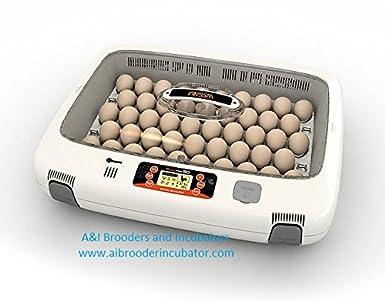 Amazon.com: r-com RCOM PX 50 Pro 50 Totalmente Automático ...