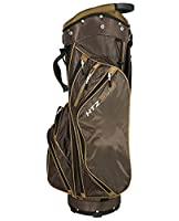 Hot-Z Golf Bags 3.5 Cart Bag