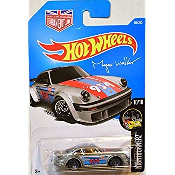 hot wheels 2018 50th anniversary then and now. Black Bedroom Furniture Sets. Home Design Ideas