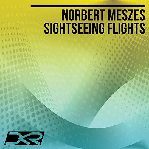 Sightseeing Flights (Original Mix)