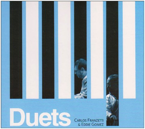 Duets by Acqua Records