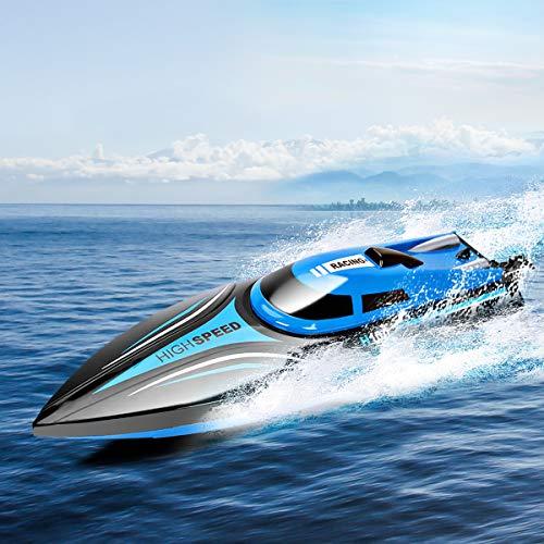 Buy rc boat under 50