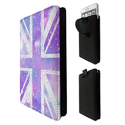 iphone 4 cases british flag - 9