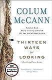 Bargain eBook - Thirteen Ways of Looking