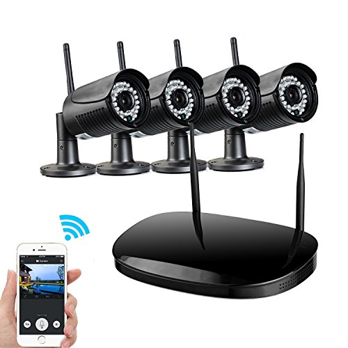 network-video-security-system-uokoo-hd-720p-video-security-system-with-4-weatherproof-outdoor-indoor