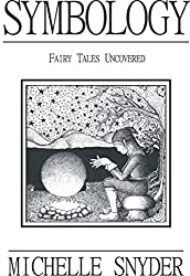 Symbology: Fairy Tales Uncovered