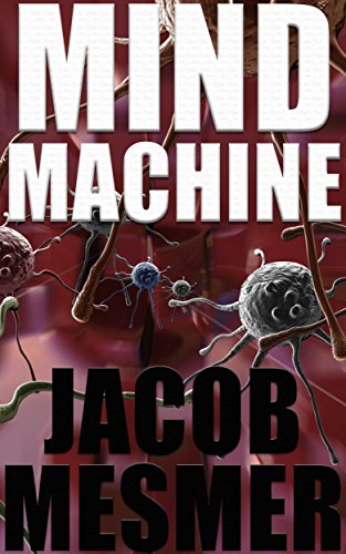 Amazon mind machine super learning or brainwashing ebook mind machine super learning or brainwashing by mesmer jacob fandeluxe Gallery