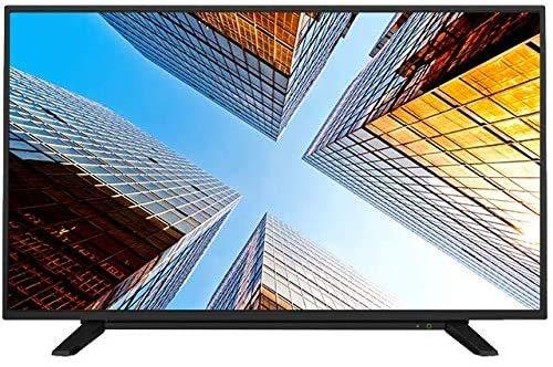Toshiba 58U Smart TV 58″ LED Ultra HD 4K Geïntegreerde Alexa Wi-Fi 3x Hdmi Dolby Audio 2x10W Ethernet (58″/146cm)