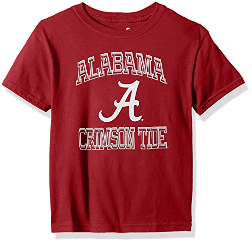 NCAA by Outerstuff NCAA Alabama Crimson Tide Kids & Youth Boys
