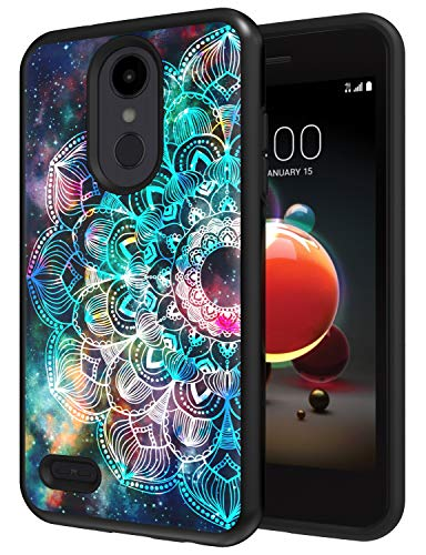 pic phone case - 4