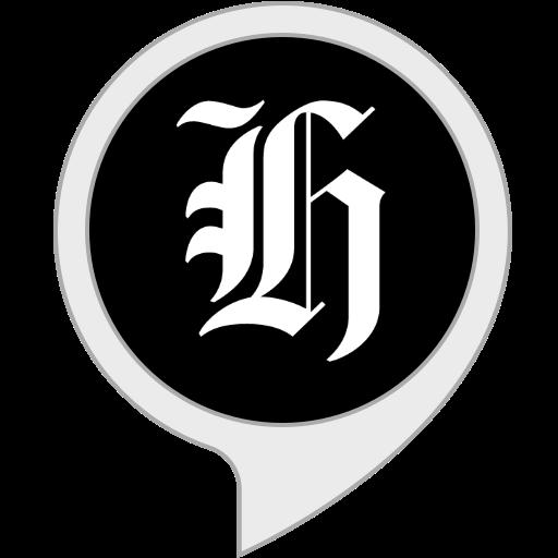 NZ Herald Latest News