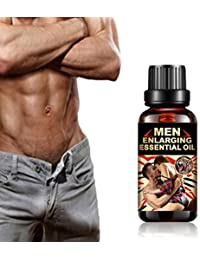 Pumps enlargers Toy - Sex enlargement Essential Oil Bigger Longer Delay Sex Products For Men