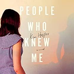People Who Knew Me