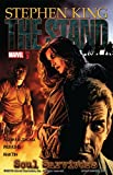 Kindle Store : Stephen King's The Stand Vol. 3: Soul Survivors (Stand (Marvel))