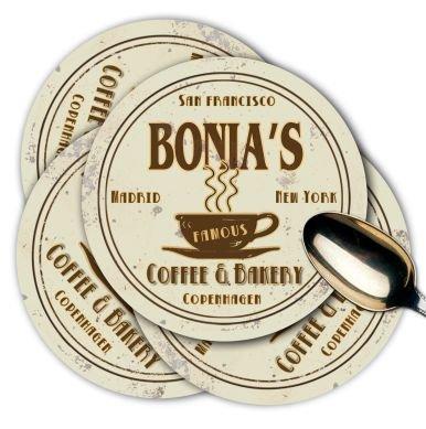 bonias-coffee-shop-bakery-coasters-set-of-4