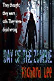Day of the Zombie: He Iwi Tahi Tatou