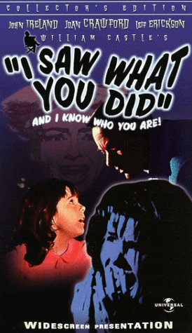 i-saw-what-you-did-vhs