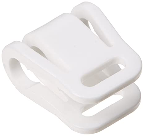 Amazon com: Dometic 2932102011 White Wire Shelf Clip: Automotive