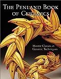 The Penland Book of Ceramics, Lark, 157990338X