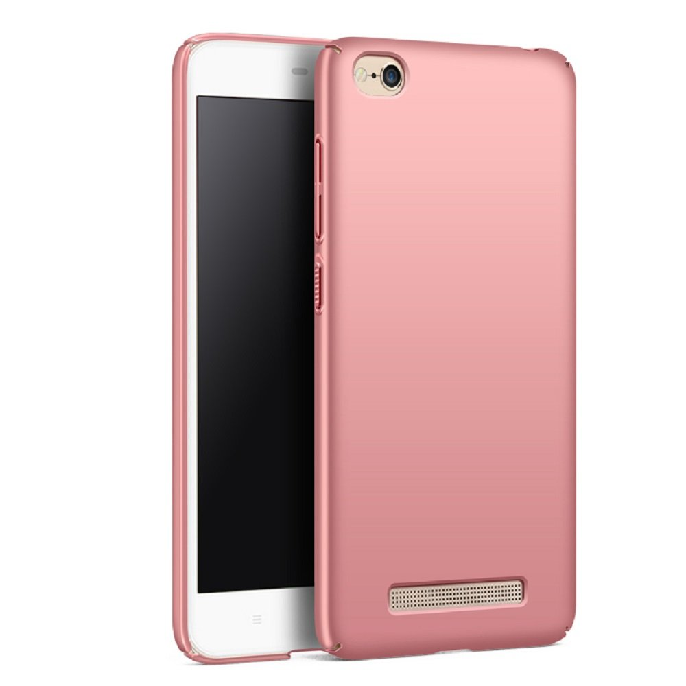 Bllosem Cover (Rose Gold)